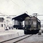 戦前の白子駅・白子変電所 (2)