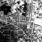②昭和27年(1952)