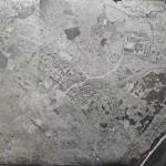 ①昭和22年(1947)
