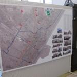 津波避難ビルマップ
